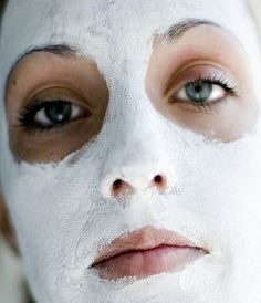4 Natural Remedies for Dark Spots! This is good for middle aged women