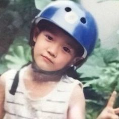 Nct Taeyong, Winwin, Jaehyun, Childhood Photos, Boyfriend Material, To My Future Husband, Nct Dream, K Idols, Baby Pictures