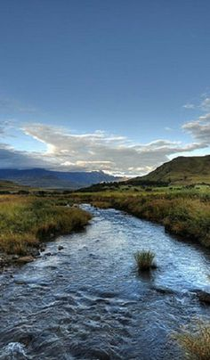 One of the most beautiful places in this country, and on earth. The Beautiful South, Beautiful Places In The World, Trip Planning, Planning Board, South Afrika, Kwazulu Natal, Out Of Africa, Places To See, Africa Style