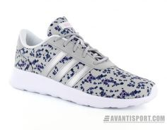 adidas cloudfoam speed dames