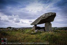 Mount Rushmore, Garden Sculpture, Ireland, Sleep, Outdoor Decor, Nature, Naturaleza, Irish, Nature Illustration