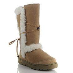 lrpvcgi.com $89.6Ugg boots give them to me now and I mean now because if my friends saw me wearing them they would freak out.