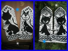 Фотография Knit Mittens, Wall Photos, Knit Crochet, Gloves, Photo Wall, Knitting, Community, Threading, Photography
