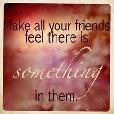 Make-feel