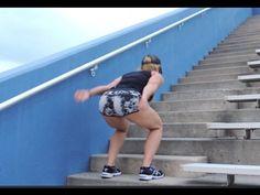 Bleacher Workout, Polymetric Workout, Plyo Workouts, Running Workouts, Running Tips, Running Man, Tabata, Cardio, Battle Rope Workout