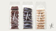#fruuteweddings custom fruute cookies. wedding favors www.fruute.com