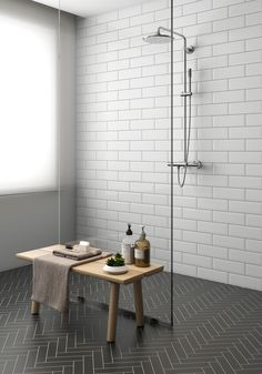 Design inspiration from the Miniworx Series, available from our flagship showroom in Camolin.