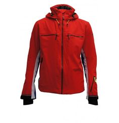 87e12a0a2b Designed for those who like to flirt with speed and danger! The Brody ski  jacket