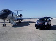 newark airport transportation http://signaturetransportationinc.com/