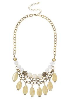 goldtone statement n