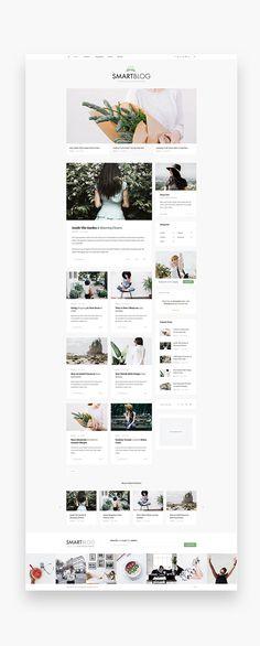 blog, blogger, clean, creative, fashion, food, gallery, lifestyle, minimal, modern, music, personal, photography, video, wordpress blog Food Gallery, Blog Sites, Wordpress Theme, Minimal, Lifestyle, Creative, Music, Modern, Photography