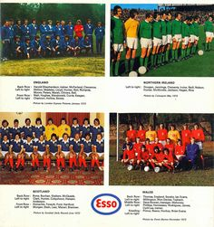 esso-top-team-collection-5.jpg (1500×1600)