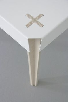 furniture detail design