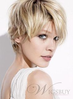 short wigs http://shop.wigsbuy.com/Custom-2013-New-Short-Hairstyle-101765/2/
