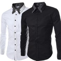 Men's Clothing Original Cotton Linen Shirts Men Spring Summer White Social Men Linen Shirts Thin Casual-shirt British Fashion Clothes S-xxl To Make One Feel At Ease And Energetic