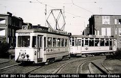 HTM Emr. 201+752 Goudenregenplein 16-03-1963.JPG