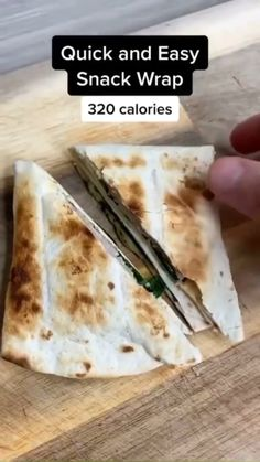 Fun Baking Recipes, Snack Recipes, Cooking Recipes, Easy Snacks, Healthy Snacks, Easy Meals, Healthy Sweets, Stay Healthy, Healthy Life