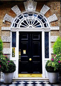 Marylebone, London, England