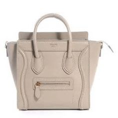 Prada handbags online sale india