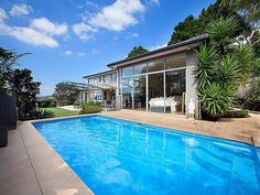 Sold Price for 2A The High Tor Castlecrag NSW 2068