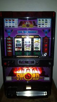 disable skill stop slot machine stop button