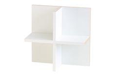Cd Kast Ikea : Besten expedit regal pimps bilder auf ikea expedit