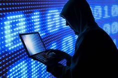 IRS Cyberattack Total is More Than Twice Previously Disclosed by EVERETT ROSENFELD, CNBC: The IRS statement, originally reported by Dow Jones, revealed tax data for about 700,000 households might have been stolen.