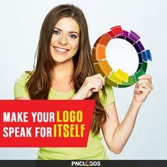 Help Logo, Make Your Logo, Business Logo Design, Creative Logo, Logo Design Services, Brand Identity, The Help, Logos, Logo