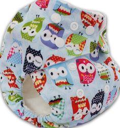 cloth diapers,free diaper samples