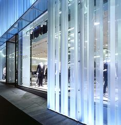 Image result for reiss facade uk