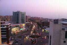 Beykent şu şehirde: İstanbul, İstanbul