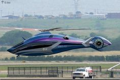 Images For > Future Helicopter Designs