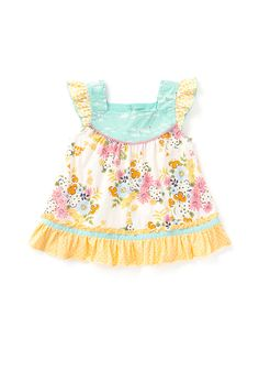 http://www.matildajaneclothing.com/PWS/MandyDeJohn/store/AM/product/Four-Square-Shabby,565,364.aspx