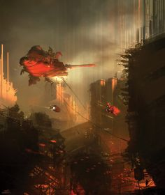 Art by Sparth - http://www.sparth.com -...