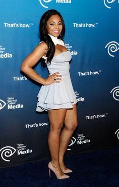 ashanti-view-from-the-top-2-michael-costello-dress