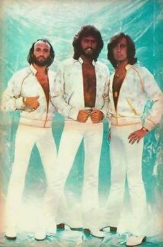 Stayin Alive Lyrics and Video by The Bee Gees - Well, you can tell by the way I use my walk, I'm a woman's man: no time to talk. Robin, Rock & Pop, Rock N Roll, Pop Internacional, I Started A Joke, Warner Music, Saturday Night Fever, Sister Act, Andy Gibb