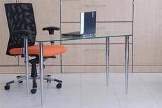 Computer Desks Uk. Home Office Desks. Office Furniture