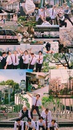 Wall Paper Disney Love Ideas For 2019 Youngjae, Got7 Yugyeom, Park Jinyoung, Got7 Jinyoung, Got 7 Wallpaper, Lock Screen Wallpaper, Wallpaper Backgrounds, Got7 Mark, Mark Tuan