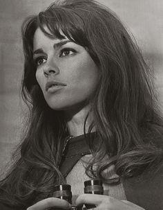 Astrid Heeren, 1969 by pictosh, via Flickr