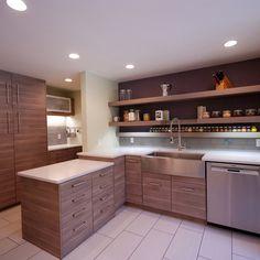 Amazing Modern Kitchen Design Ideas Kitchen Photos Makeovers and Decor