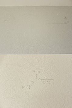 How to install crown molding easily and without error using corner angle templates. Tips on scarf joints and the proper way to 'cut in' when painting. Easy Crown Molding, Installing Wainscoting, Baseboard Styles, Recessed Medicine Cabinet, Painting Tips, Beautiful Kitchens, Shadow Box, Decorating Tips, Wall