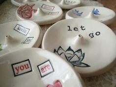 porta_incienso_de-ceramica_hechos_a_mano