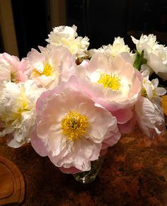 Start a Flower Subscription - The Bouqs Co. Flower Subscription, Growing Peonies, Real Plants, Overnight Shipping, Amazing Gardens, Container Gardening, Pink Flowers, Garden Ideas, Most Beautiful