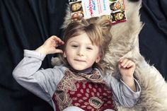 MAKE ME BETTER is a brand with unique clothes which are made from vintage scarves. If you want shop one, please send us a message. https://www.facebook.com/makemebettercompany #bomber #jacket #scarf #streetwear #makemebetter #makeupartist #makeup # madeinpoland #love #son #child #boy