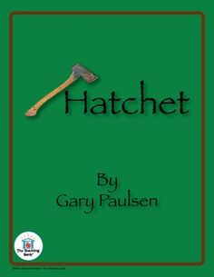 This unit is worth the money it is a very good unit on Hatchet. Just make sure you tweak it a bit for your kids.