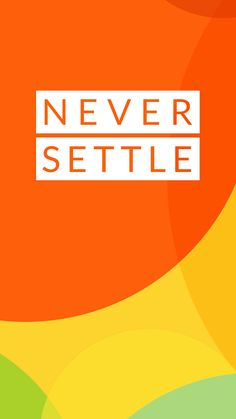 Oneplus Wallpapers, Phone Wallpapers, Never Settle Wallpapers, I Wallpaper, Cool Pictures, Backgrounds, Android, Posters, Iphone