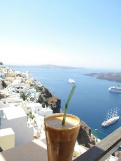Another picture of greece