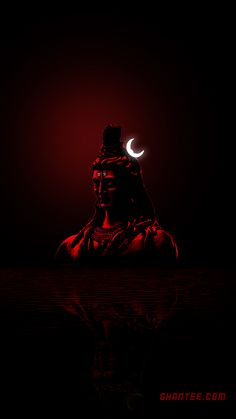 24+ best lord shiva wallpapers for mobile devices | Ghantee
