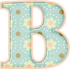 jss_mayflowers_alpha1_b.png