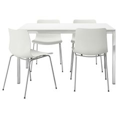 Canvas of High Top Tables Ikea